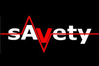 Logo Savety