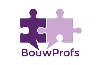 Bouwprofs Nederland